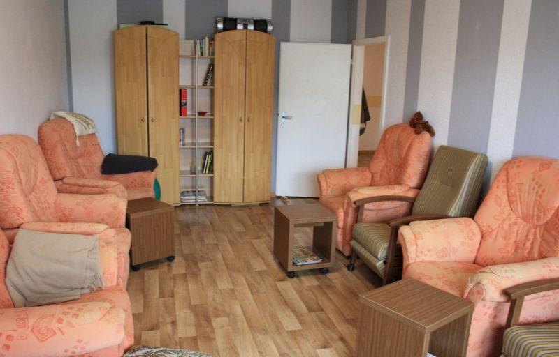 tagespflege wolgast drk kv ostvorpommern greifswald e v. Black Bedroom Furniture Sets. Home Design Ideas